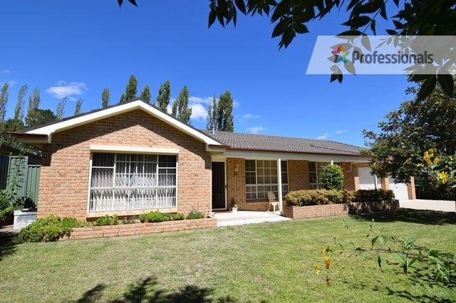 21 Marsden Lane, Kelso NSW 2795