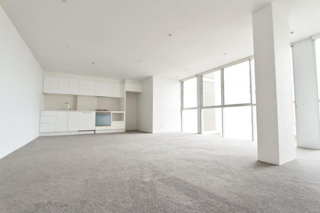 W1107/310 Oxford Street, Bondi Junction NSW 2022