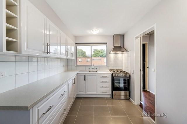 23/302 Abbotsford Street, North Melbourne VIC 3051