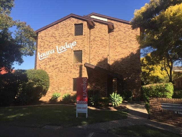 10/35 Railway Street, Merewether NSW 2291