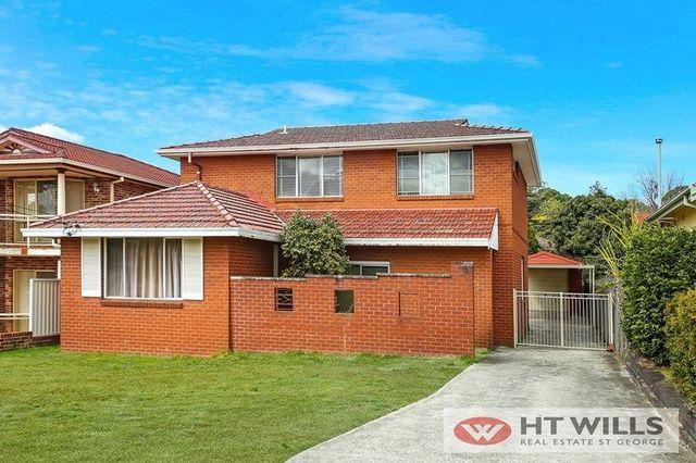 12 Taunton Street, Blakehurst NSW 2221