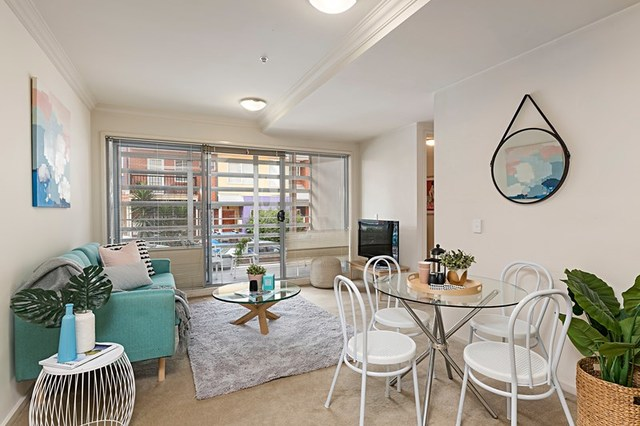2/99 Brickworks Drive, Brunswick VIC 3056