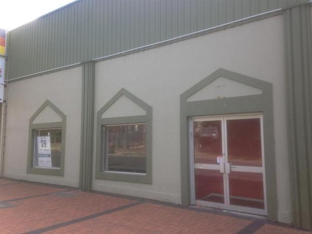121 Rusden Street, Armidale NSW 2350