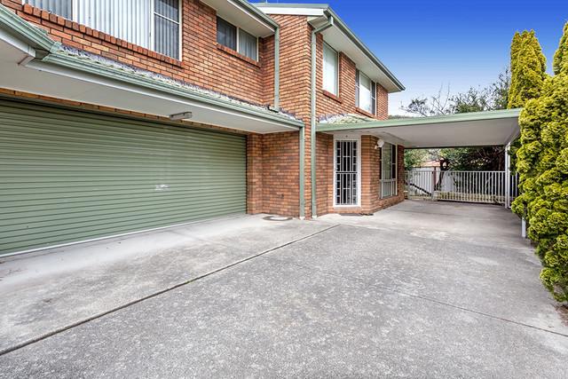 3/70 Austral Street, Nelson Bay NSW 2315