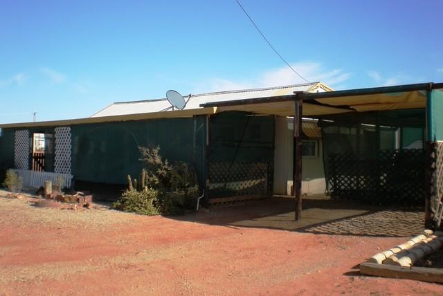 Lot 414 Speedy Ct, Andamooka SA 5722