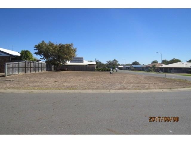 15 Corella Drive, Gracemere QLD 4702
