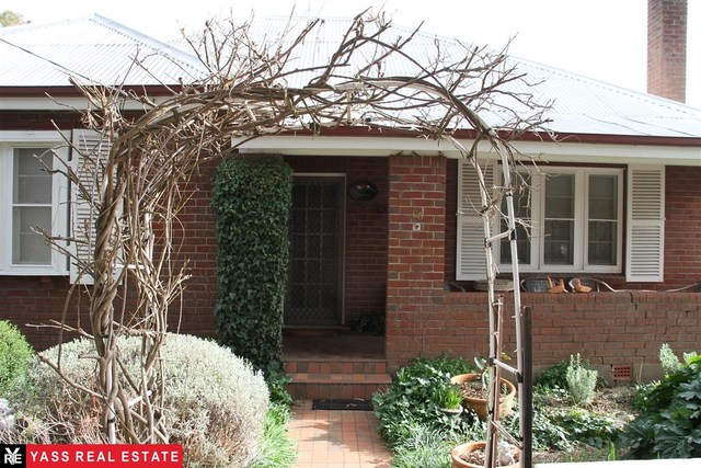 63 Rossi Street, NSW 2582