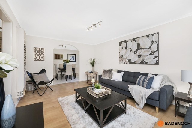 13 McCarthy Place, Charnwood ACT 2615