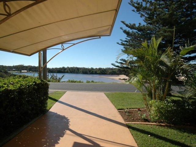 Unit 1/6 Bundella Avenue, Lake Cathie NSW 2445