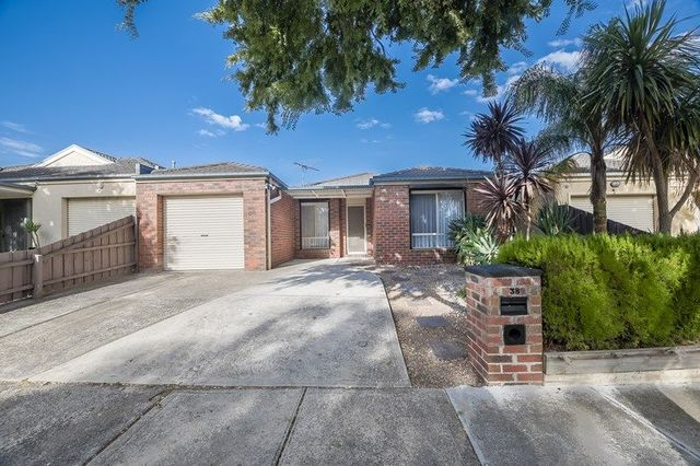 38 Samuel Court, VIC 3083