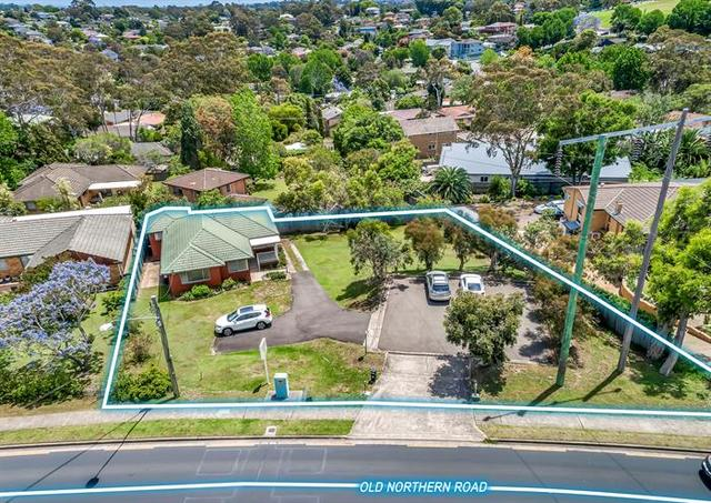 178B Old Northern Road, NSW 2154