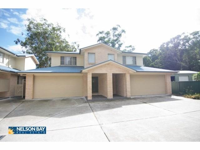 92C Tallean Road, Nelson Bay NSW 2315