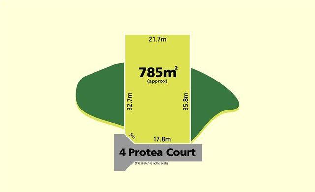 4 Protea Court, Sunbury VIC 3429