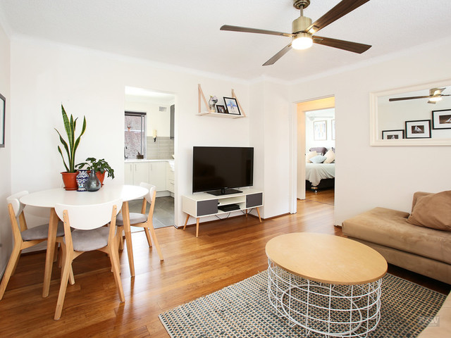 14/542 New Canterbury Road, NSW 2203