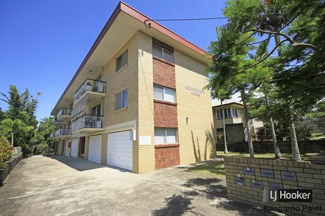 2/27 Thorpe Street, QLD 4171