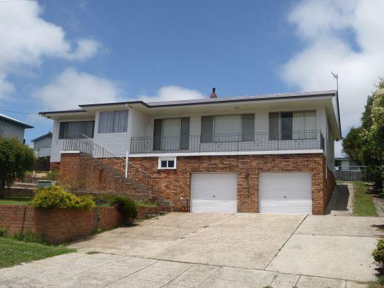 3 Veness Street, Glen Innes NSW 2370