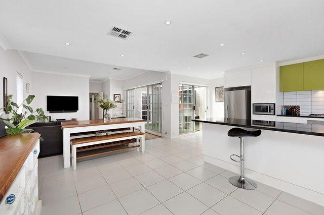 65 Holmes Street, NSW 2035