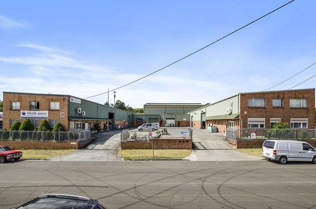 23 & 25 Waverly Drive, Unanderra NSW 2526