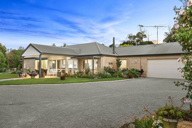 24-26 Cemetery Road, Drysdale VIC 3222