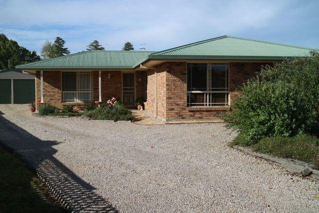 2 Kildare, NSW 2370