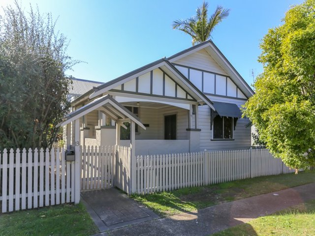 13 Gwydir Road, New Lambton NSW 2305