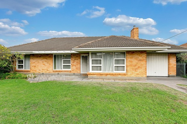 7 Gray Street, West Beach SA 5024