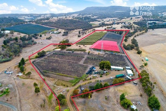 218 Old Beach Road, TAS 7017
