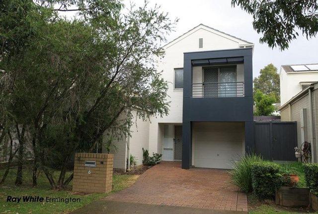 6 Lane Avenue, NSW 2127