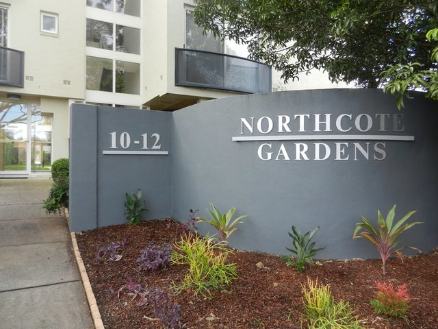 3/10-12 Northcote Road, Hornsby NSW 2077