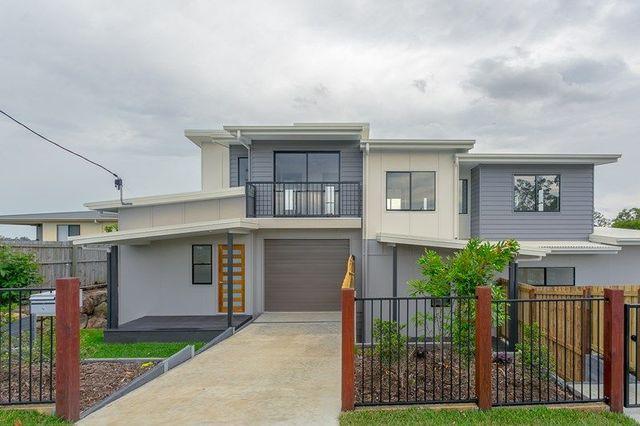 2/38 Henderson Road, Everton Hills QLD 4053