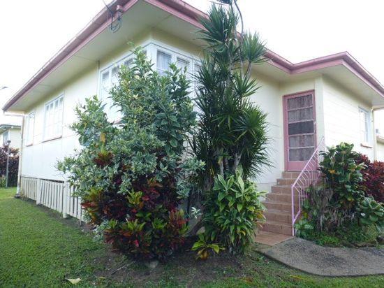 3 Howe Street, Innisfail QLD 4860