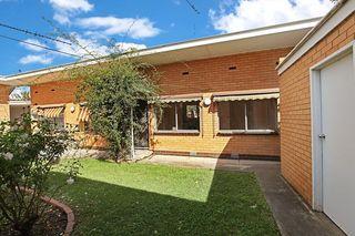 5/88-90 Ballarat Road