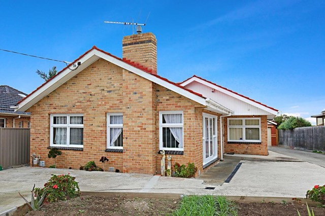 1/29 O'Connell Street, Kingsbury VIC 3083