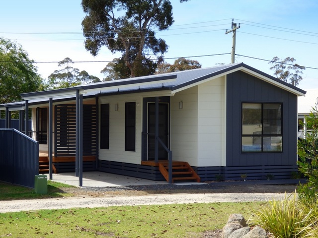 Site LV6/99 Princes Highway, NSW 2551