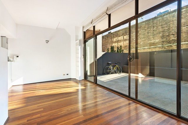 6/277 Crown Street, Surry Hills NSW 2010