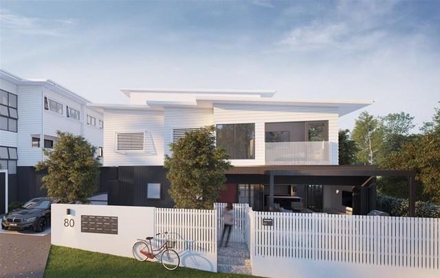 82 Kirkland Avenue, QLD 4151
