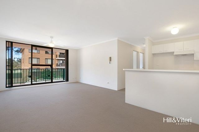 19/94 Flora Street, NSW 2232