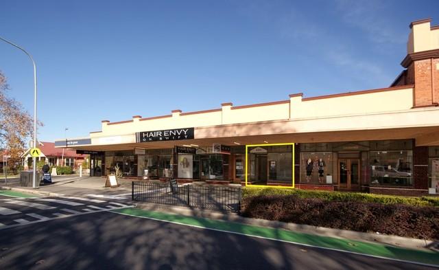 495a Swift Street, Albury NSW 2640