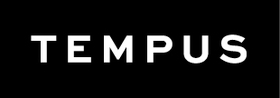 New Homes Logo