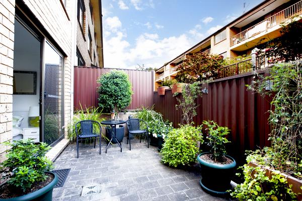 40/19 Allen  Street, NSW 2009