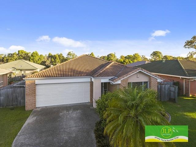 12 Jillian Place, Wynnum West QLD 4178