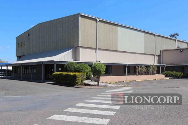 341 Freeman Road, QLD 4077