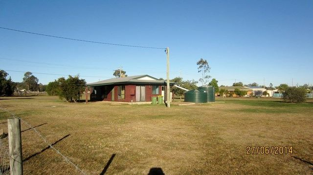 (no street name provided), Lockrose QLD 4342