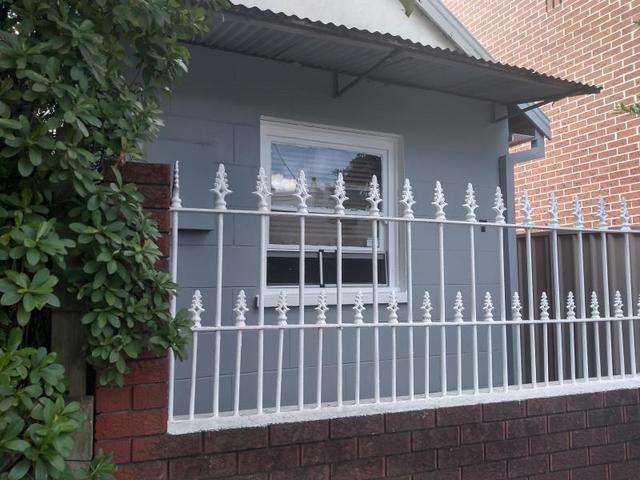 33A Septimus Street, NSW 2043