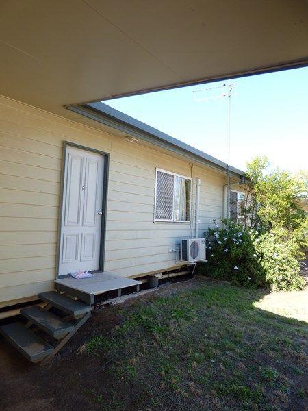 2/76 Raglan Street, QLD 4455