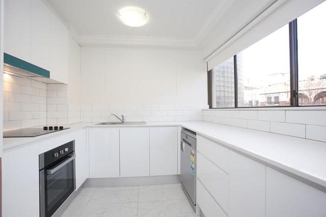 201/1 Boomerang Place, Woolloomooloo NSW 2011