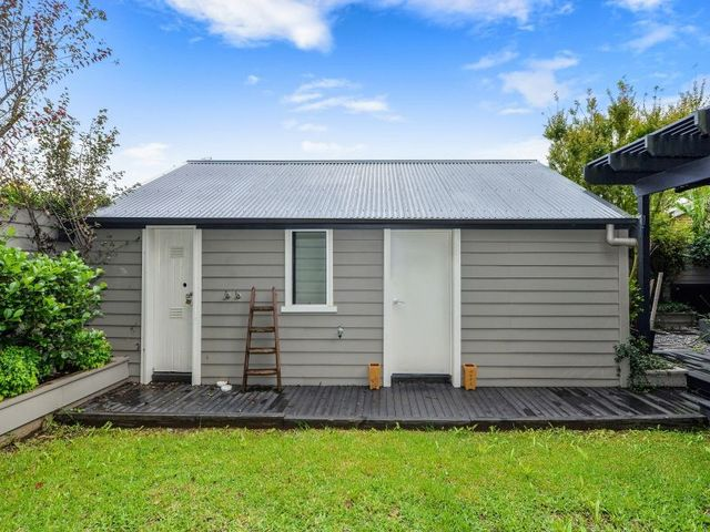 10 Castlereagh Street, Concord NSW 2137