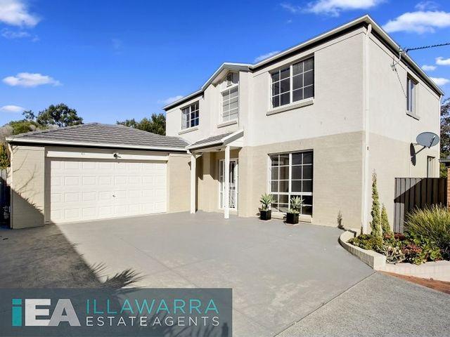 27 Eucumbene Ave, Flinders NSW 2529