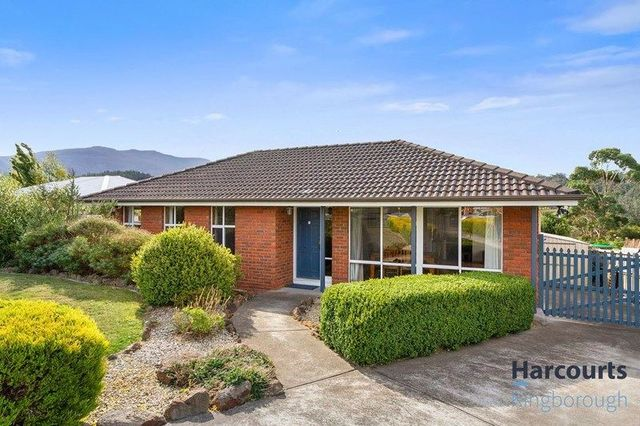 138 Willowbend Road, TAS 7050