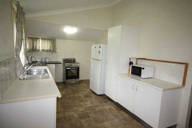 24 Leichhardt Street, Mundubbera QLD 4626